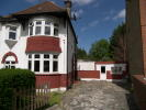 4 bedroom semi detached property for sale in Beaconsfield Road...