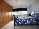 FRONT BEDROOM