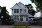 6 bed Detached home in Harrowdene Road...