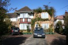 Photo of Mount Drive,