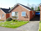 Grindle Gardens Detached Bungalow for sale