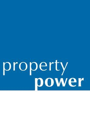 Property Power, Northampton (Lettings)branch details