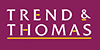 Trend & Thomas, Rickmansworth