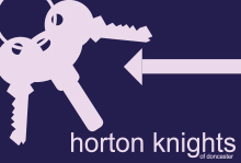 Horton Knights, Doncaster