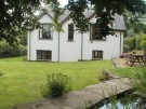 4 bedroom Detached property in Llanynis, Builth Wells...