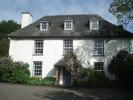 Character Property for sale in Llangammarch Wells, LD4