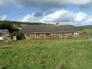 property for sale in St. Harmon,
