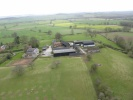 Barn Conversion for sale in Shobdon, Leominster...