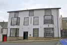 2 bedroom Flat for sale in Church Street, Kington...