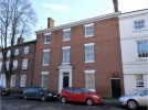 Town House for sale in Etnam Street, Leominster...