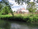 4 bed Detached house for sale in Mill Street, Leominster...