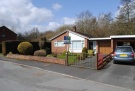 3 bed Detached Bungalow for sale in Mortimer Drive, Orleton...