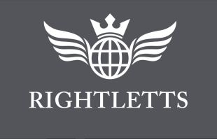 Rightletts, Christchurchbranch details
