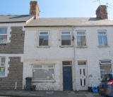 Lee Road Terraced property for sale