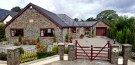 4 bed Detached Bungalow for sale in Llanfallteg, Whitland...