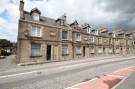 Maisonette for sale in Mclaren Terrace...
