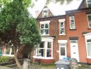 Flat to rent in 68 Sheldon Road room 2...