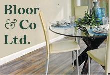 Bloor & Co Estate Agents, Sheffield