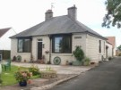 Bungalow for sale in Main Street, Horncliffe...