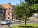 1 bed Terraced home for sale in Kiln Hill, Tweedmouth...