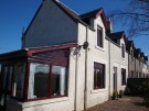 3 bedroom End of Terrace home to rent in Coldingham, Eyemouth...