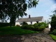 Detached Bungalow in Mill House...