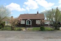 2 bedroom Detached Bungalow in Rexwood, Allanton, TD11