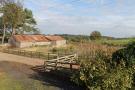 Branxton Land for sale