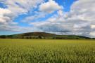 property for sale in West Doddington Farm, Wooler, Northumberland, NE71