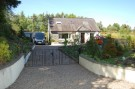 3 bed Detached Villa for sale in Longmorn, IV30