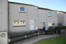 2 bed Terraced home in 83 Castlehill Road...