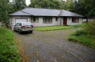 Detached Bungalow in The Lodge West Street...