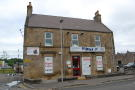 property for sale in Blackfriars Road,