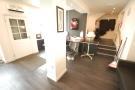 Shop Floor/Reception