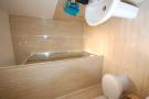 Grd Flr Shower Rm