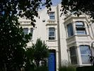 2 bed Apartment for sale in Southville