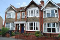2 bedroom Apartment for sale in Knowle
