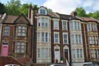 Apartment for sale in Totterdown