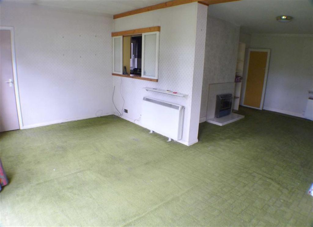 Reception Room 2 (pi