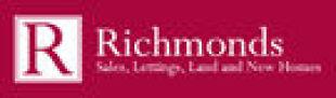 Richmonds , Byfleetbranch details