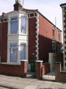 House Share in Balfour Road, Portsmouth...