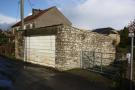 Land in Midsomer Norton for sale
