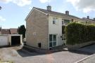 3 bed semi detached house for sale in Welton, Midsomer Norton