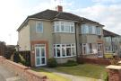 3 bed semi detached property for sale in Saltford, Near Bristol