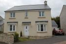Detached house for sale in Haydon, Radstock