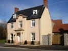 5 bedroom Detached home for sale in Midsomer Norton...
