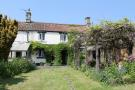 Cottage for sale in Farmborough, Near Bath