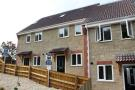 new home in Midsomer Norton