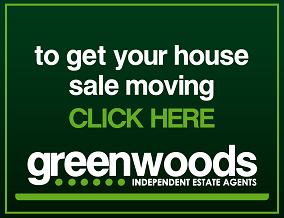 Get brand editions for Greenwoods , Brislington