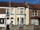 Terraced property for sale in Brislington